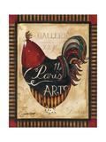 Paris Rooster II
