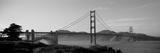 Golden Gate Bridge San Francisco Ca USA