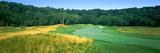 Golf Course  Valhalla Golf Club  Louisville  Jefferson County  Kentucky  USA