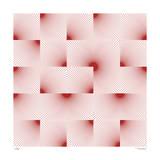 Daily Geometry 308