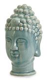 Bodee Ceramic Buddha Head *