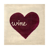 Wine in My Heart