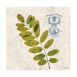 Jade Forest Leaf 4