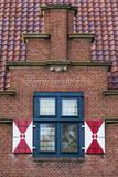 Usa  Delaware  Lewes  Zwaanendael Museum  Built in 1931 to Showcase Early Dutch Settlers