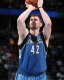 Mar 3  2014  Minnesota Timberwolves vs Denver Nuggets - Kevin Love