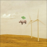 Turbine Troubles