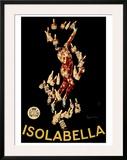 Isolabella