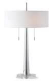Chios Table Lamp