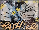 Crash CRASH!