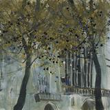 Seasonal Trees V