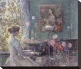Improvisation  1899