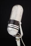 Electro Voice VII