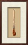 *Exclusive* Sumi Brush Collection - Ondori