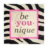 Be-You-Nique