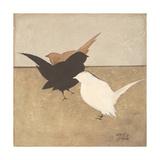 Birdies I