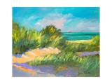 Blue Grass Breeze II