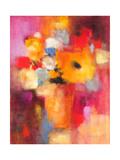 June's Early Light I Giclée premium par Lanie Loreth