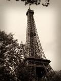 Last Day in Paris II