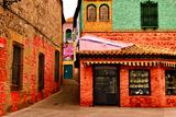 Toledo, Spain III Papier Photo par Ynon Mabat