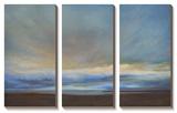 Coastal Clouds III