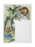 Alice  1865
