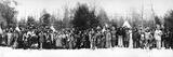 Iroquois Group  C 1914