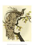 Greater Bird II