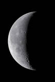 24 Day Old Waning Moon