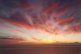 Rhossili Bay  Gower Peninsula  Wales  United Kingdom  Europe