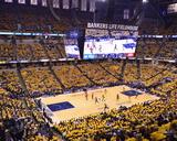 2014 NBA Playoffs Game 7: May 3  Atlanta Hawks vs Indiana Pacers