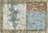 Wildflower Gate II