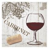 Vintage Wine 2