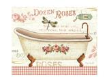 Rose Garden IV