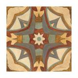 Andalucia Tiles E Color