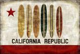 Surf Republic