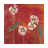 Orchid Study 12