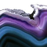 Aster Agate A Photo premium par GI ArtLab