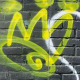 Graffiti Study 2