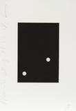 Dominoes Portfolio - 3