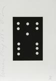 Dominoes Portfolio - 28