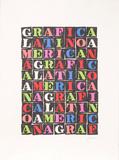 Graficalatinamericana