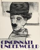 Cincinnati Underworld