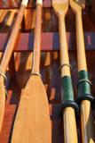 USA  Washington State  Port Townsend  Wooden Boat Festival
