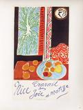 AF 1948 - Nice Travail Et Joie