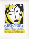 AF 1950 - Maison De La Pensée Française