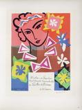 AF 1951 - Bal De L'Ecole Des Arts Décoratifs