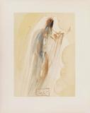 Divine Comedie  Paradis 29: La creation des Anges