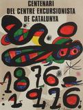 Expo 76 - Centenari del CC Barcelona