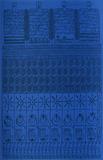 Hommage à Rabia Al Adawiyya VII
