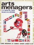 Salon des Arts Ménagers 65